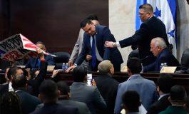 Congreso Nacional dice que no hay despidos