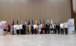 Cumbre de Tuxtla acordará iniciativas conjuntas para impulsar Mipymes