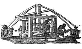 Cultivos de la caña de azúcar en Trujillo. Siglo XVIII.