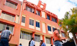 Empleados de Hondutel logran ajuste de 800 lempiras