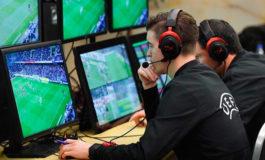 Los aficionados podrán ver en pantalla las jugadas modificadas por el VAR