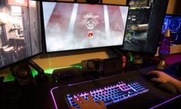 Industria de los videojuegos cruza nuevas fronteras