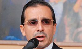 """Wilfredo Cerrato: Acuerdo con FMI """"no implica nuevos tributos"""""""