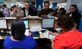 AMDC: Descuento del 10% por pronto pago de bienes inmuebles vence este mes