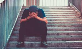 Cinco consejos para superar una ruptura amorosa