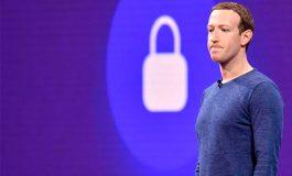 App financiada por Mark Zuckerberg les da a los niños ansiedad y dolor en los ojos
