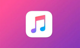 Apple Music supera a Spotify en cifra de suscriptores en EE.UU.