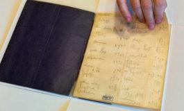 El archivo oculto de Kafka podría publicarse tras juicios