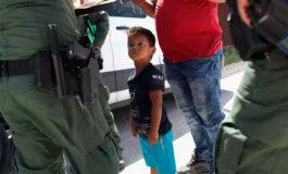 Gobierno de Trump elimina derecho a fianza para quienes solicitan asilo