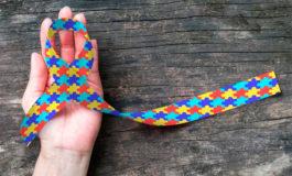 ¿Por qué conmemoramos hoy el Día Mundial del Autismo?