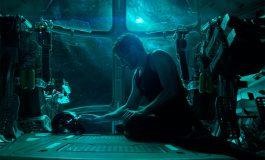 """Avengers: Endgame"" se estrena con un récord en el importante mercado chino"