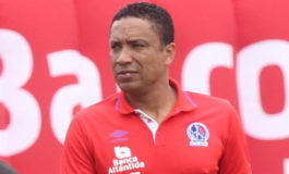Olimpia no usará equipo alterno frente a Real de Minas
