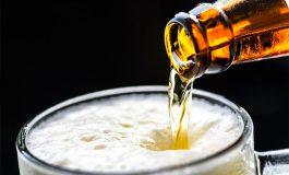 Proponen vender cerveza sin refrigerar en México para combatir alcoholismo