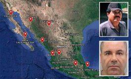 """¿Hasta dónde se extenderá la venganza del Cártel de Sinaloa contra quienes hundieron a """"El Chapo""""?"""