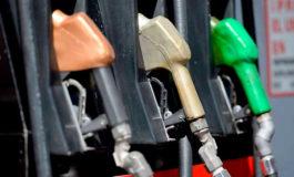 Con alzas en combustibles reciben a los veraneantes