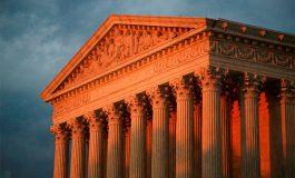 Corte Suprema fallará sobre casos de discriminación de LGBT