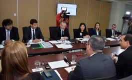 Empresarios y FMI abordarán situación económica y ENEE