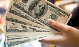 Alertan el retorno de la deuda a Honduras