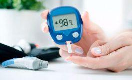 10 cosas que pueden elevar los niveles de azúcar en la sangre y que quizá no sepas