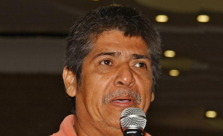 Diputado nacionalista denuncia supuesta corrupción en IHTT