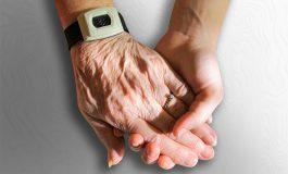 EEUU estudiará envejecimiento en el espacio con imitación de tejidos humanos