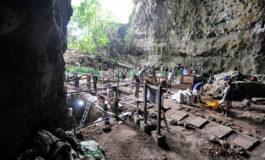 Descubren fósiles de nueva especie humana en Filipinas