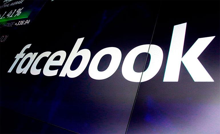 Facebook ahora avisa claramente que gana dinero con datos