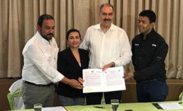 Promueven participación femenina en sector café