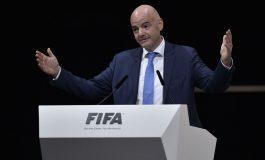 FIFA sanciona a ocho jugadores y un agente por amaño de partidos