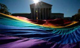 La Corte Suprema discute si una persona puede ser despedida de su trabajo solo por ser LGBT