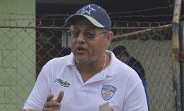 """Presidente del Real de Minas: """"No pensamos en descenso, sino en liguilla"""""""