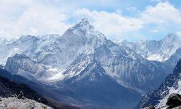 Los glaciares de los Alpes podrían derretirse en un 90% para 2100