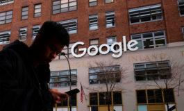 Facebook, Google, en mira del Congreso por retórica racista