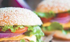 """""""Solo por hoy"""", hamburguesas con extracto de marihuana en local de Colorado"""