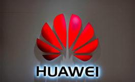 La inteligencia británica estudia vetar la red de Huawei de lugares sensibles