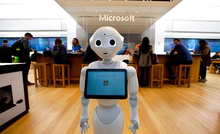 ¿Se puede garantizar el buen uso de inteligencia artificial?