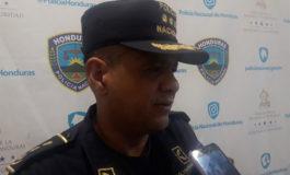 Enemigos pretenden eliminar a la familia de Lucio Rivera, según Seguridad
