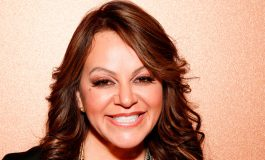 Emilio Estefan produce y dirige documental de Jenni Rivera