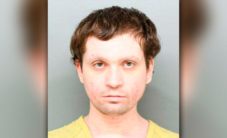 El joven que decía ser un niño desaparecido en 2011 en EEUU mentía