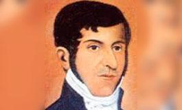 Notas diplomáticas en el primer año de gobierno de Juan Lindo. 1847