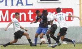 Motagua pone en alerta roja al Juticalpa FC