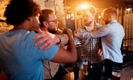 Violencia en parejas LGBTI, cada vez más frecuente