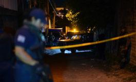 Hombres armados matan a 13 personas durante fiesta en el este de México