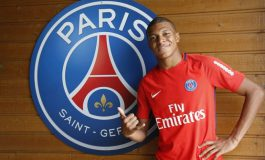 Kylian Mbappé, una marca comercial que supera los límites del fútbol