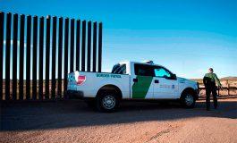 Agentes de EEUU hallan a niño migrante solo en un campo