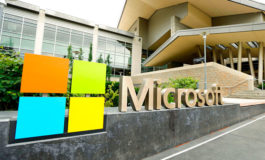 Microsoft trabajó con universidad militar china sobre reconocimiento facial
