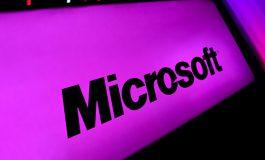 Microsoft pasa el umbral del billón de dólares de valuación en Wall Street