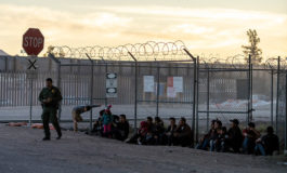 México reprueba actividades de milicias antiinmigrantes en EEUU