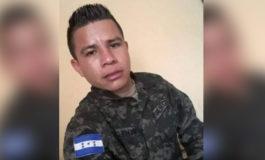 Matan a militar en Alubarén, Francisco Morazán