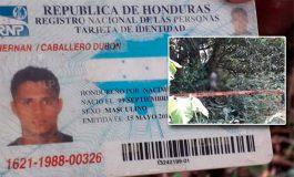 Migrante hondureño fue encontrado ahorcado en Chiapas, México